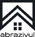 Produse Abrazive